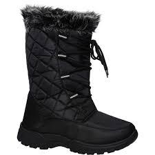 big w womens boots australia emerson snowy boots big w