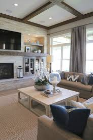 Interior Of Homes Pictures by Salt Lake City Parade Of Homes 2017 Recap