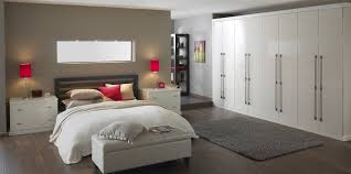 Fitted Bedrooms In Sittingbourne Wow Interior Design - Fitted bedroom design