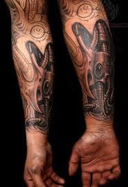 tattoo 3d mechanical 3d tattoos arm tattoos mechanical tattoos 3d mechanical tattoo for