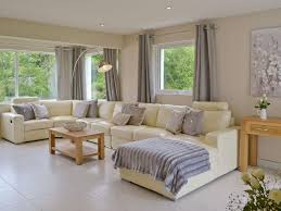 honey pippin 4 bedroom property in exeter 6806103