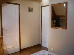 chambres d hotes argenton sur creuse gargilesse picture of berrychone chambres d hotes argenton sur