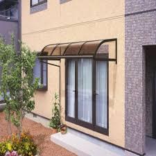 Door Awnings Aluminum Awnings Terrace Awnings Aluminum Frame Window Awnings Door
