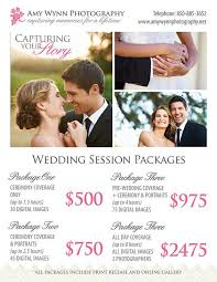 wedding photographer prices wedding photography package best prices for wedding photography