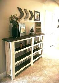entry way table decor small entry way table entry table furniture small entryway console