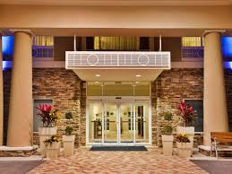 holiday inn express lake wales 4283087200 4x3