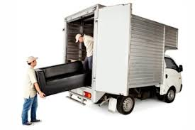 transport canapé lift camion demenagement bruxelles alpha lift 0489 846091
