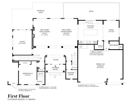 Floor Plan Image Bellevue Wa New Homes For Sale Belvedere At Bellevue