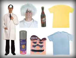 Bottle Halloween Costume Hey Morty Diy Belch Rick Morty Halloween Costume Belch