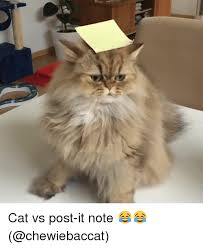 Post It Meme - 25 best memes about post it note post it note memes