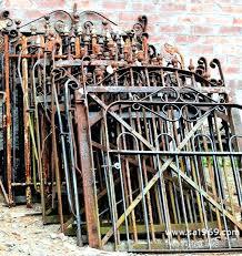 wrought iron garden gates prices exhort me