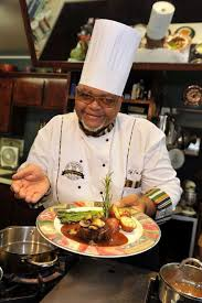 chef of cuisine 76 best chef images on tv chefs chef recipes and