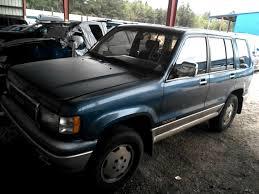 used isuzu automatic transmission u0026 parts for sale