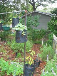 awesome reader idea 2 vertical gardening intuition physician