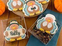 turkey sugar cookies how to make pilgrim turkey cookies semi sweet designs