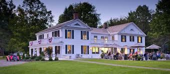 Hous Com by Southern Vermont Hotel U0026 Inn Barrows House
