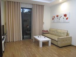 680 2 bed 2 bath apt for rent in times city lovely view