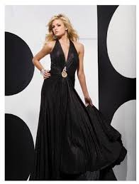 black wedding dresses wedding plan ideas