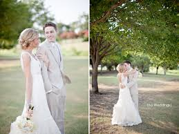 wedding photography dallas dallas wedding photographers sneak peek aggie