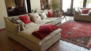 marina home sofa set for sale second hand dubai