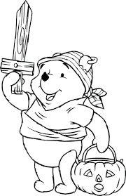 coloring pages coloring pages disney easter coloring pages