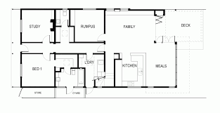 cottage homes floor plans house plans cottage house plans