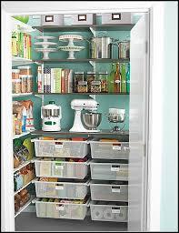 walk in pantry organization pantry organization ideas designs houzz design ideas