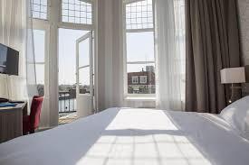 hotel restaurant avec dans la chambre fletcher hotel restaurant middelburg middelburg hotels com