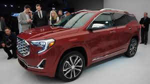used lexus suv ontario kijiji all new 2018 gmc terrain starts at 30 195 news u0026 features
