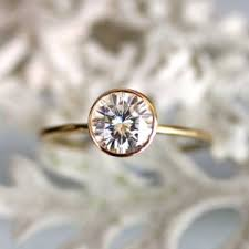 simple engagement rings for 51 simple and beautiful engagement rings girlyard