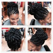 43 best braids african hair braiding hairstyles images on