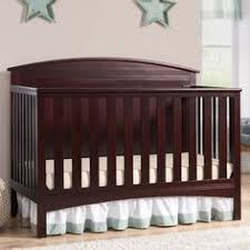 Easton 4 In 1 Convertible Crib The Baby Relax 2 In 1 Convertible Crib Was Inspired By