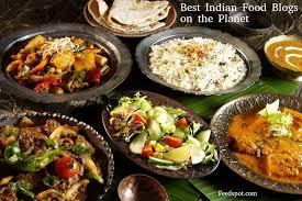 blogs cuisine top 100 indian food blogs websites indian cooking blogs