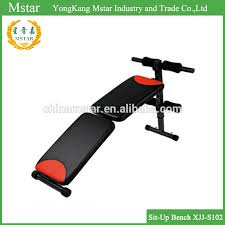 Commercial Sit Up Bench Used Weight Bench For Sale Used Weight Bench For Sale Suppliers