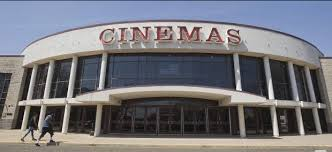 exterior xplus construction daily cinema digest wednesday 14 may 2014 celluloid junkie