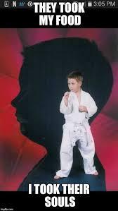 Meme Karate - 9 best karate kid meme images on pinterest babys children and infants