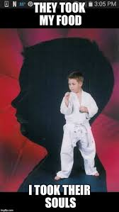 Meme Karate - 9 best karate kid meme images on pinterest babys children and