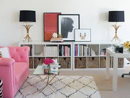 Living Room Area Rugs Best 25 Rug Over Carpet Ideas On Pinterest Rugs On Carpet