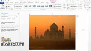 format download in ms word 2013 resume template ms word 2013 features overview demo and free