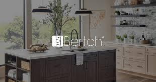 kitchen top cabinet hs code hardware bertch cabinet manufacturing