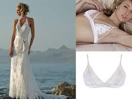 robe ecru pour mariage quelle de mariage pour quelle robe