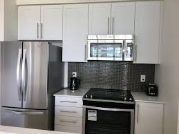 kitchen appliance outlet appliance outlet mississauga scratch and dent appliances gta goemans