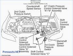 03 honda odyssey transmission wiring diagram u2013 pressauto net