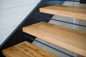 unbelievable stair treads rubber wooden vinyl plank stair treads