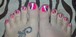 simple nail art for legs gallery nail art designs