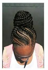 wallpaper upload on google goddess braids google search updo hairstyles pinterest with