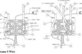 badland winch wiring diagram 4k wallpapers