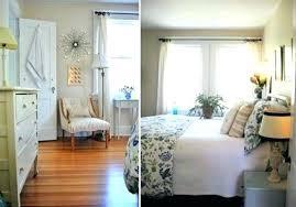 feng shui master bedroom bedroom furniture placement bedroom mesmerizing furniture
