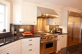 exclusive kitchens by design gorgeous 60 kitchens by design design ideas of kitchensdesign