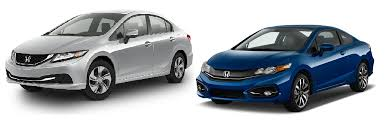 2 hondas make list of cars with the most north american made parts
